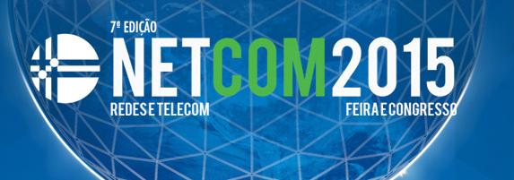 netcom2015