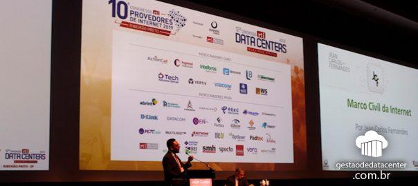 Palestras-12-congresso-rti-data-centers